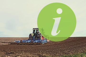 Ministarstvo poljoprivrede će u suradnji s Nacionalnim stožerom izdavati propusnice poljoprivrednicima 3