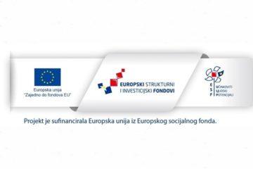 ESF - UP.02.2.2.12 - Razvoj, širenje i unaprjeđenje kvalitete izvaninstitucijskih socijalnih usluga kao podrška procesu deinstitucionalizacije 3