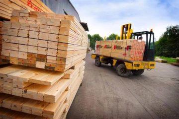 Ministarstvo poljoprivrede nastavlja podršku poduzetnicima prerade drva i proizvodnje namještaja 7