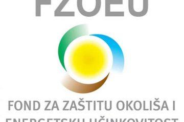 Javni poziv za neposredno sufinanciranje promicanja integriranog i inteligentnog prometa na lokalnoj i područnoj razini 2020. 15