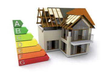 Javni poziv za sufinanciranje energetske obnove obiteljskih kuća 2