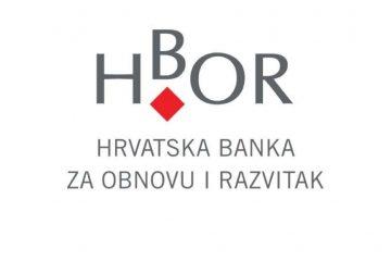 ULOGA HAMAG-a I HBOR-a U HRVATSKOM GOSPODARSTVU 14