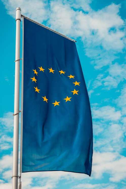 2021. – 2027. Hrvatskoj 22 milijarde EURA! 1