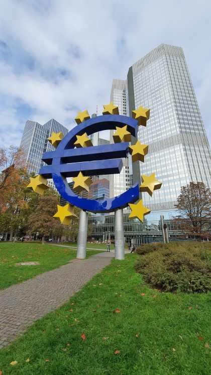2021. – 2027. Hrvatskoj 22 milijarde EURA! 3