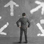 Pravni oblici tvrtki – što otvoriti ?