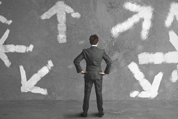 Pravni oblici tvrtki – što otvoriti ? 1