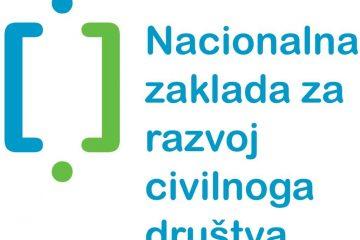 Nacionalna zaklada raspisala četiri natječaja 15