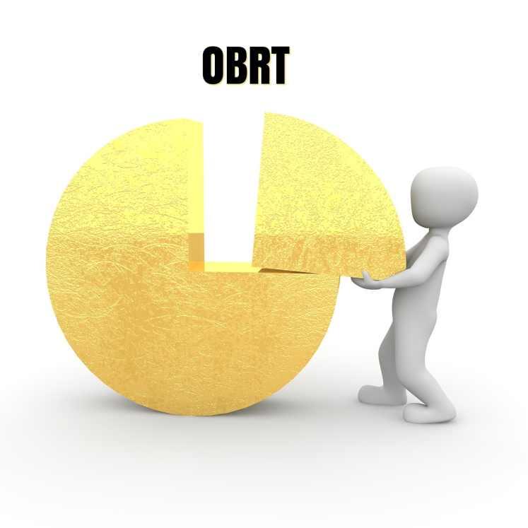 Razlika između pravnih oblika tvrtki: obrt, j. d.o.o. i d.o.o., što otvoriti? 1
