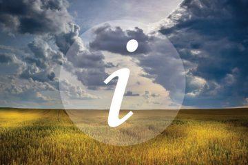Objavljeni novi natječaji za Mjeru 21 za MSP-ove i poljoprivrednike 7