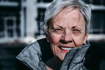 Unapređenje kvalitete života starijih osoba 2021-2022 - P1 Dnevne aktivnosti 12