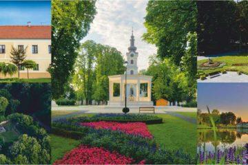 Javni poziv za predlaganje programa i projekata javnih potreba u kulturi Bjelovarsko-bilogorske županije za 2020. godinu 2