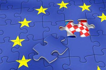 Vaučeri za MSP-ove: Bespovratna sredstva u iznosu od 20 milijuna eura za pomoć malim i srednjim poduzećima za bolje raspolaganje pravima intelektualnog vlasništva 3