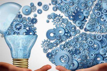 Zaklada FIPRO na natječaju daje do 200.000 kn inovatorima za komercijalizaciju inovacija za borbu protiv pandemije 10