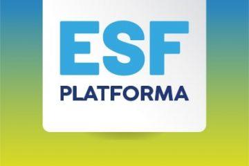 Na ESF.platformi otvorene prijave na dvodnevnu ZOOM radionicu: Upravljanje volonterima 13