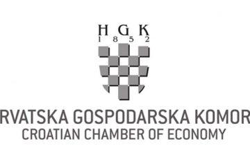 Izmjene i dopune Zakona o porezu na dohodak od 1. siječnja 2021. godine 7