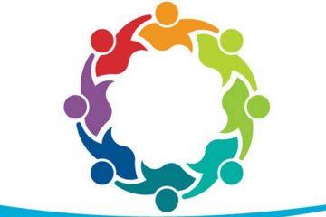 """Objava Poziva na dostavu projektnih prijedloga """"Jačanje kapaciteta OCD-a za odgovaranje na potrebe lokalne zajednice"""" 18"""