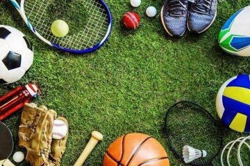 Počinju prijave za potpore za očuvanje radnih mjesta u sustavu sporta 2