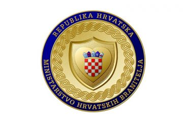 Javni poziv za sufinanciranje izgradnje, postavljanja ili uređenja spomen-obilježja žrtvama stradalim u Domovinskom ratu, sredstvima Državnog proračuna Republike Hrvatske u 2021. godini 25
