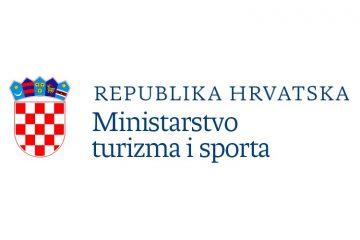 Strukovnim i umjetničkim školama 800.000 kuna za turističke projekte te 2,5 milijuna kuna za projekte strukovnih udruga 24