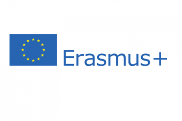 AMPEU – Poziv na podnošenje prijedloga za program Erasmus+ za 2021. godinu 2