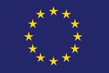 """Natječaj za prijavu projekata iz područja Informiranja o EU i sudjelovanja građana u """"Konferenciji o budućnosti Europe"""" 24"""