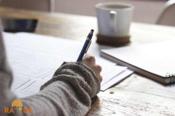 Javni poziv za sufinanciranje troškova jednog pripremnog tečaja za polaganje ispita državne mature ili jednog pripremnog tečaja za polaganje razredbenog ispita za upis na studijske programe u akademskoj godini 2021./2022. 18