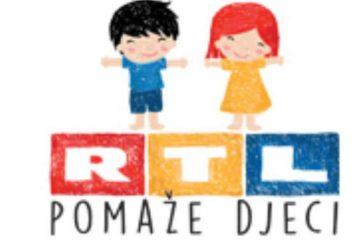 RTL pomaže djeci 23