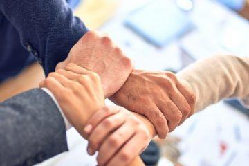 HAMAG-BICRO nastavlja podržavati start-up zajednicu u Hrvatskoj 5