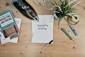 Marketing u malom i srednjem poduzetništvu 3