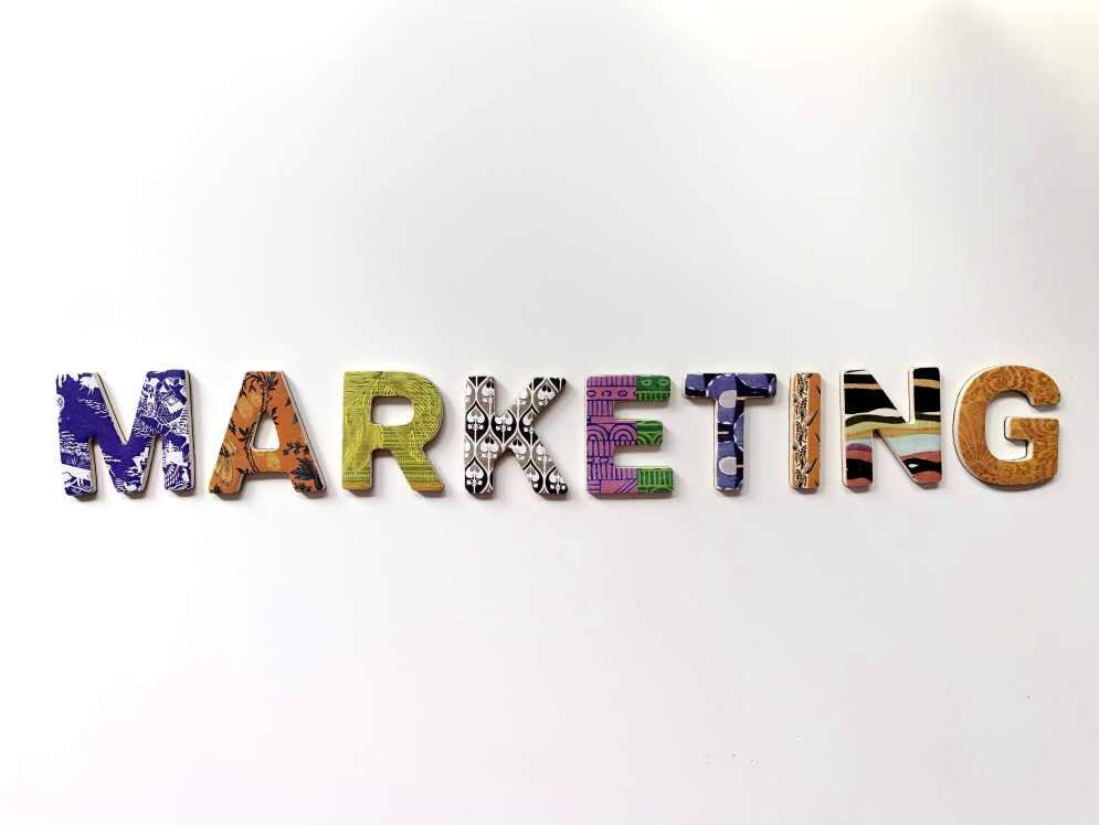 Marketing u malom i srednjem poduzetništvu 4
