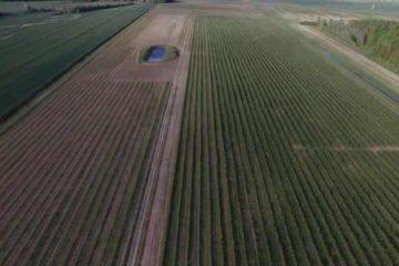Objavljene druge izmjene Natječaja za provedbu tipa operacije 5.2.1 Obnova poljoprivrednog zemljišta i proizvodnog potencijala 1