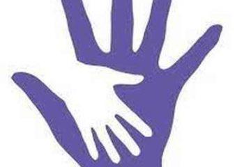Osiguravanje pomoćnika u nastavi i stručnih komunikacijskih posrednika učenicima s teškoćama u razvoju u osnovnoškolskim i srednjoškolskim odgojno-obrazovnim ustanovama, faza IV. 10