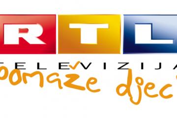 RTL POMAŽE DJECI – NATJEČAJ ZA DONACIJE 3