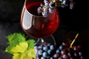 Destilacija vina u kriznim slučajevima i mjere Potpora za krizno skladištenje vina 11