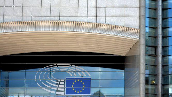 SREDSTVA KOJA PRUŽAJU FONDOVI EUROPSKE UNIJE 2