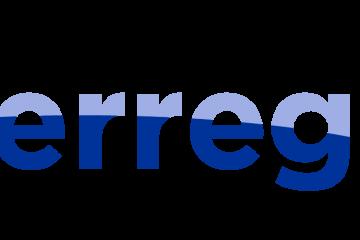 Otvoren natječaj Interreg Central Europe 2
