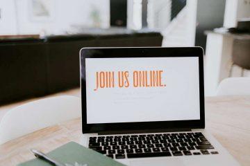 Dvodnevna online radionica udruge SMART: Uvod u upravljanje volonterskim programom 2
