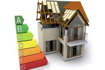 Nastavlja se sufinanciranje energetske obnove obiteljskih kuća 18