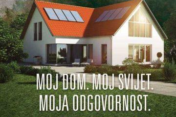 Javni poziv (EnU-2/21) za energetsku obnovu obiteljskih kuća 14