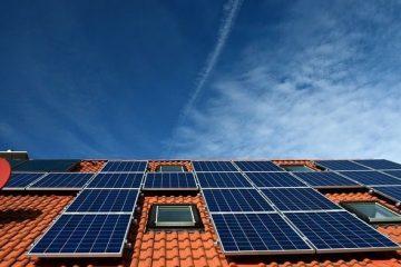 """Objavljena prva tri Poziva na dostavu projektnih prijedloga u okviru Programa """"Energija i klimatske promjene"""" 15"""