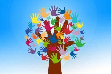 Online volonterstvo i digitalni alati – dvodnevna online radionica ACT grupe 16