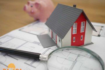 Vodič i upute za Javni poziv za energetsku obnovu kuća 5