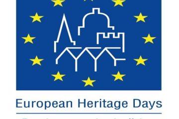 Dani europske baštine 2021. 6