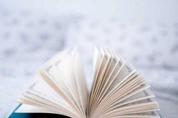 Javni poziv za poticanje čitanja u predškolskim ustanovama, osnovnim i srednjim školama u Republici Hrvatskoj 2